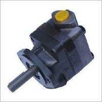 Commercial Hydraulic Motor