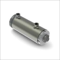 Hydraulic Assembly Parts