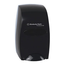 Manual Skincare Dispensers
