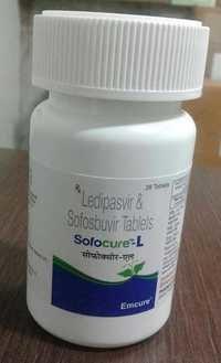Sofocure L