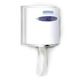 Centrefeed Wiper Dispensers