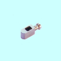 Brass Switch Contact