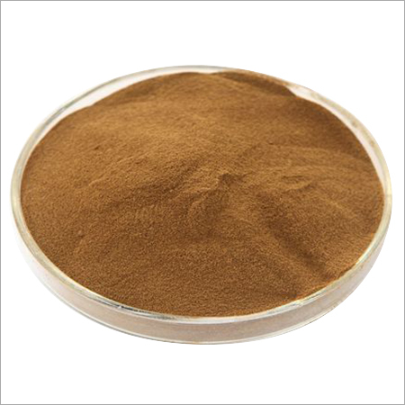 Sodium Naphthalene Formaldehyde Powder