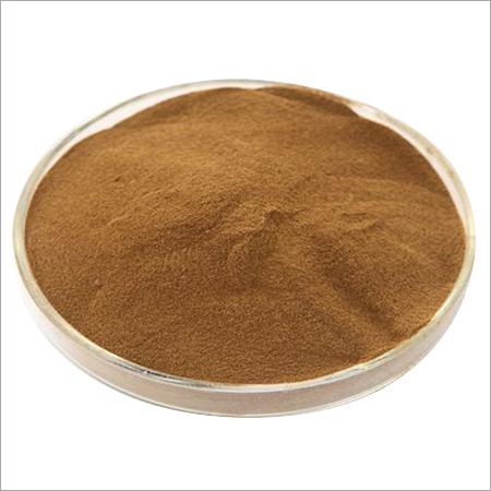 Naphthalene Formaldehyde