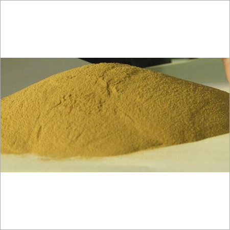 Poly Sodium Naphthalene Sulfonate