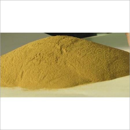 Poly Sodium Naphthalene Sulfonate