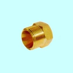 Brass Irrigation Parts