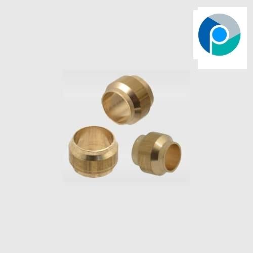 Brass Sleeve Exporter