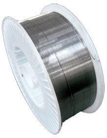 Flux Cored Welding Wires