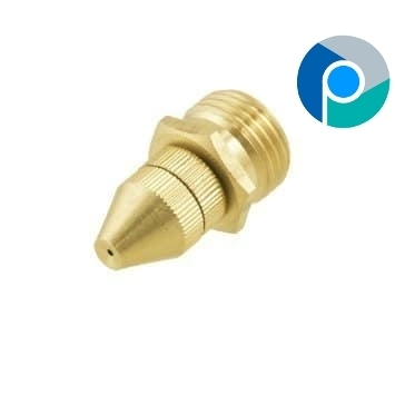 Brass Nozzle For Handle