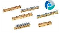 Brass Neutral Link Manufacturer