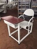Primary Single Seater School Desk