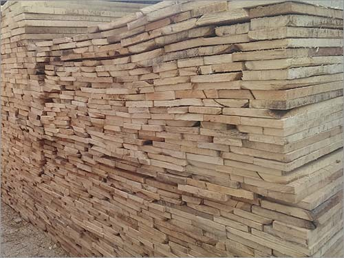 Mango Sizes Wood