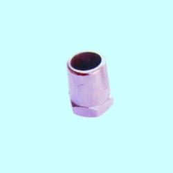 Brass Sanitary Pipe Fitting
