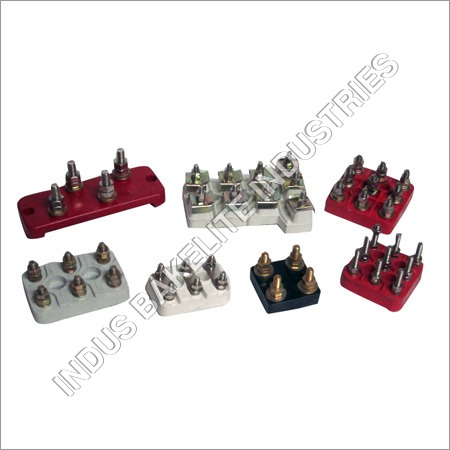 Others Electrical Terminals