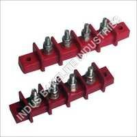 Welding Type Products Terminal