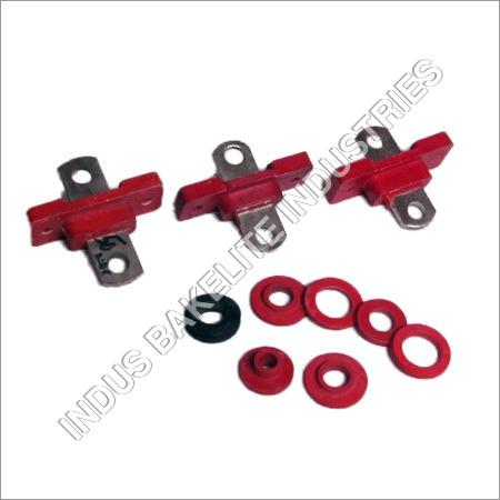 China Types Motors