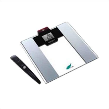 BMI Health Monitor