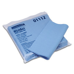 Repeated Use Heavy Duty Wipers