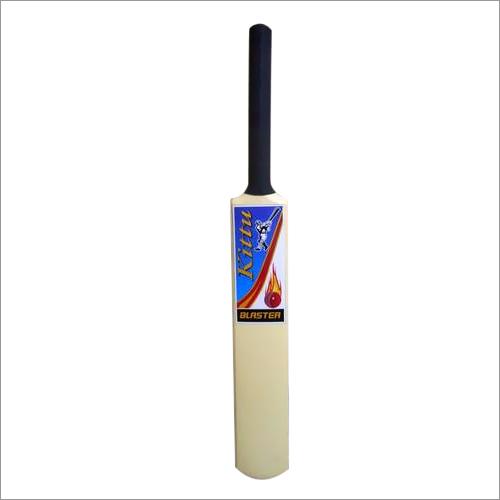 Plastic Cricket Bats
