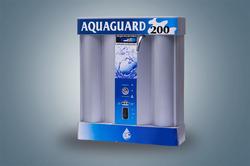Aquaguard 200