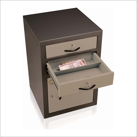 Fortune Depository Safes