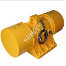 0.18 KW to 19 KW Vibrator Motor