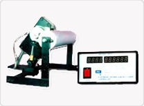 Batch Coding Machines And Equipments