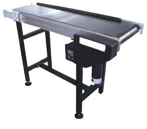 Printing Coveyor