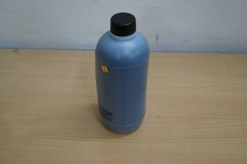 Batch Printing Ink For Porous
