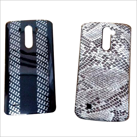 Mobile Cover Printing Services