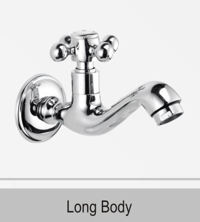 Long Body