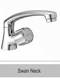 Swan Neck Water Tap