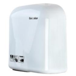 Euronics Automatic Hand Dryers Metal