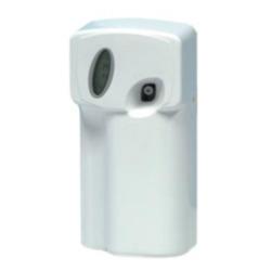 Euronics Automatic Fragrance Dispensers