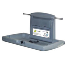 Euronics Baby Diaper Changing Station