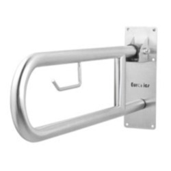 Euronics Washroom Accessories