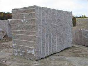 Stone Blocks (Exporting Stone Blocks)