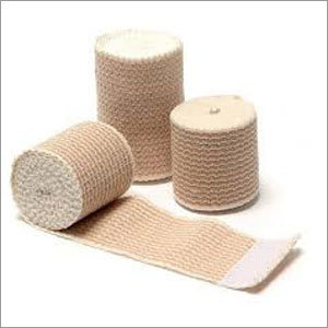 Bandage Cloth