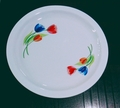 Catering Plate
