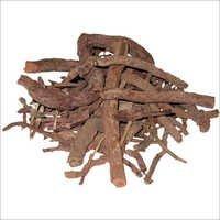 Alkanet Root (Ratin Jot)