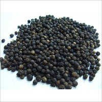 Black Pepper (Kali Mirchi)
