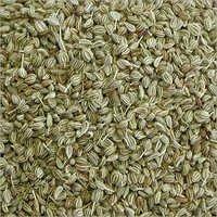Carom Ithymol Seed (Ajwain)
