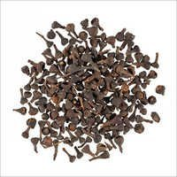 Cinnamon Buds (Nag Keshar)