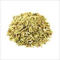 Fennel Seed (Suwa  Shopa)