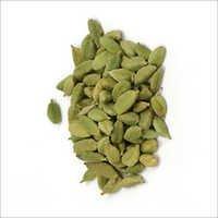 Green Cardamom (Chhoti Elaichi)