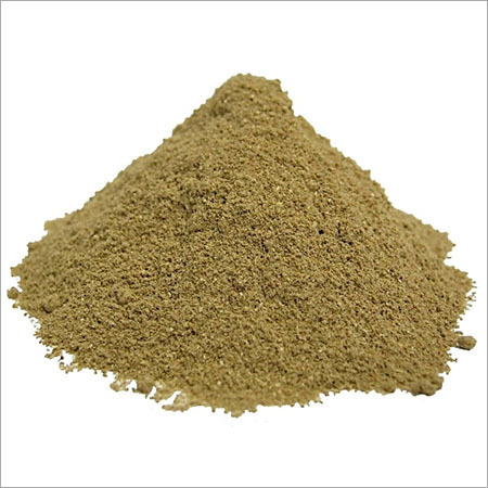 Licorice Powder (Jethimadh)