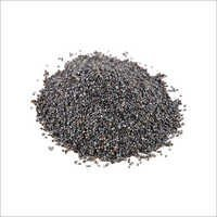Poppy Seeds (Khus Khus)