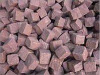 Cobble Pink