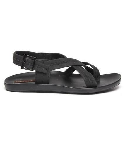 Bacca Bucci Slippers